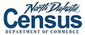 North Dakota Census - Department of Commerce